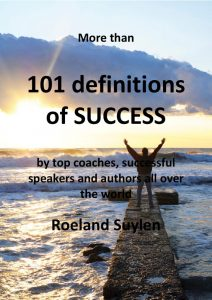 101 definitions of success-page-001