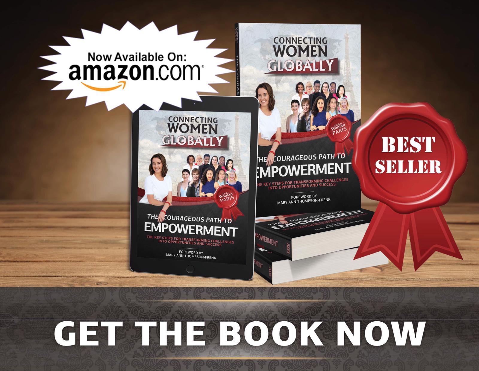 GWC Best Seller