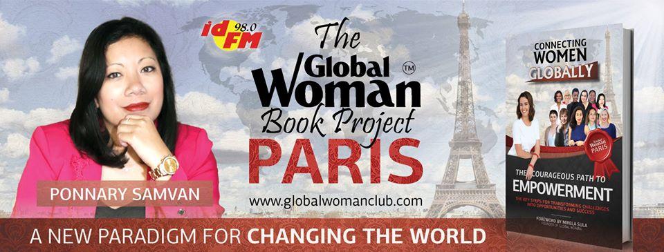 empowerment book ponnary