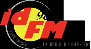 logo_idfm